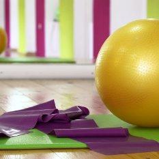 Fitness Club Grota   - FIT Mix