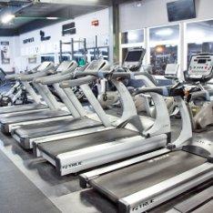 IMPULS TRAINING CENTER Siłownia Fitness - Pilates