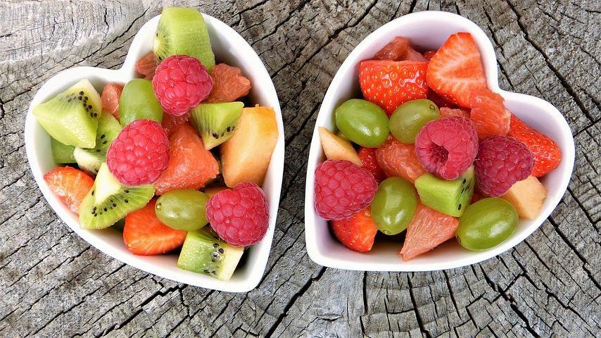Jakich produktów nie jeść żeby schudnąć - Beskidzkapl