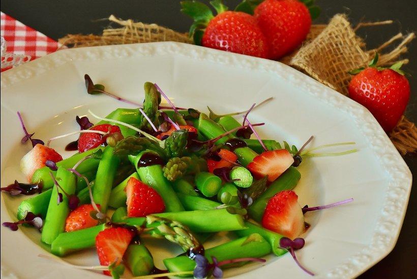 Dieta Paleo I Jej Zasady Efekty Co Jesc Myfitweb