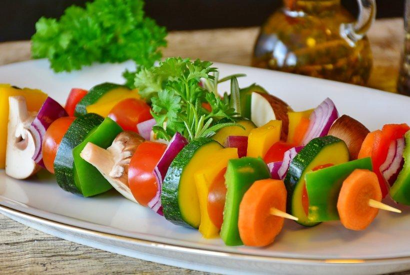 Gotowe Diety Dieta Paleo Dieta 1800 Kcal Dieta Kwasniewskiego