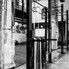 Crosshouse - Kettlebell training