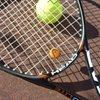 Fit Klub - Wejściówka na squasha