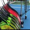 LAVO fun - Wejściówka na kort tenisowy
