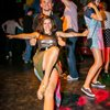 Party Dance Style - Party Dance Style- Chmielna 9