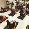 Fitness 5 - Klub Aktywnych Kobiet - Joga poziom podstawowy