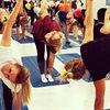 Fitness 5 - Klub Aktywnych Kobiet - Joga w ciąży