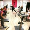 Studio Active Ladies - Active Body Ball