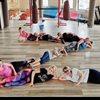 Fitness Klub Aplauz - Zumba