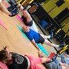 Fitness Klub Aplauz - Pilates